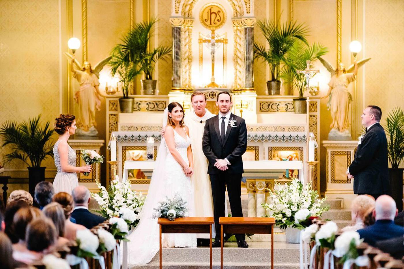 chicago-fine-art-wedding-photography-duncan40