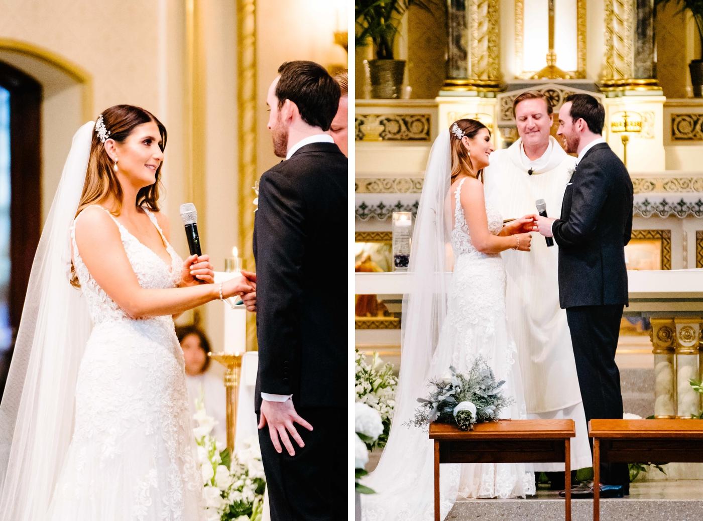 chicago-fine-art-wedding-photography-duncan41