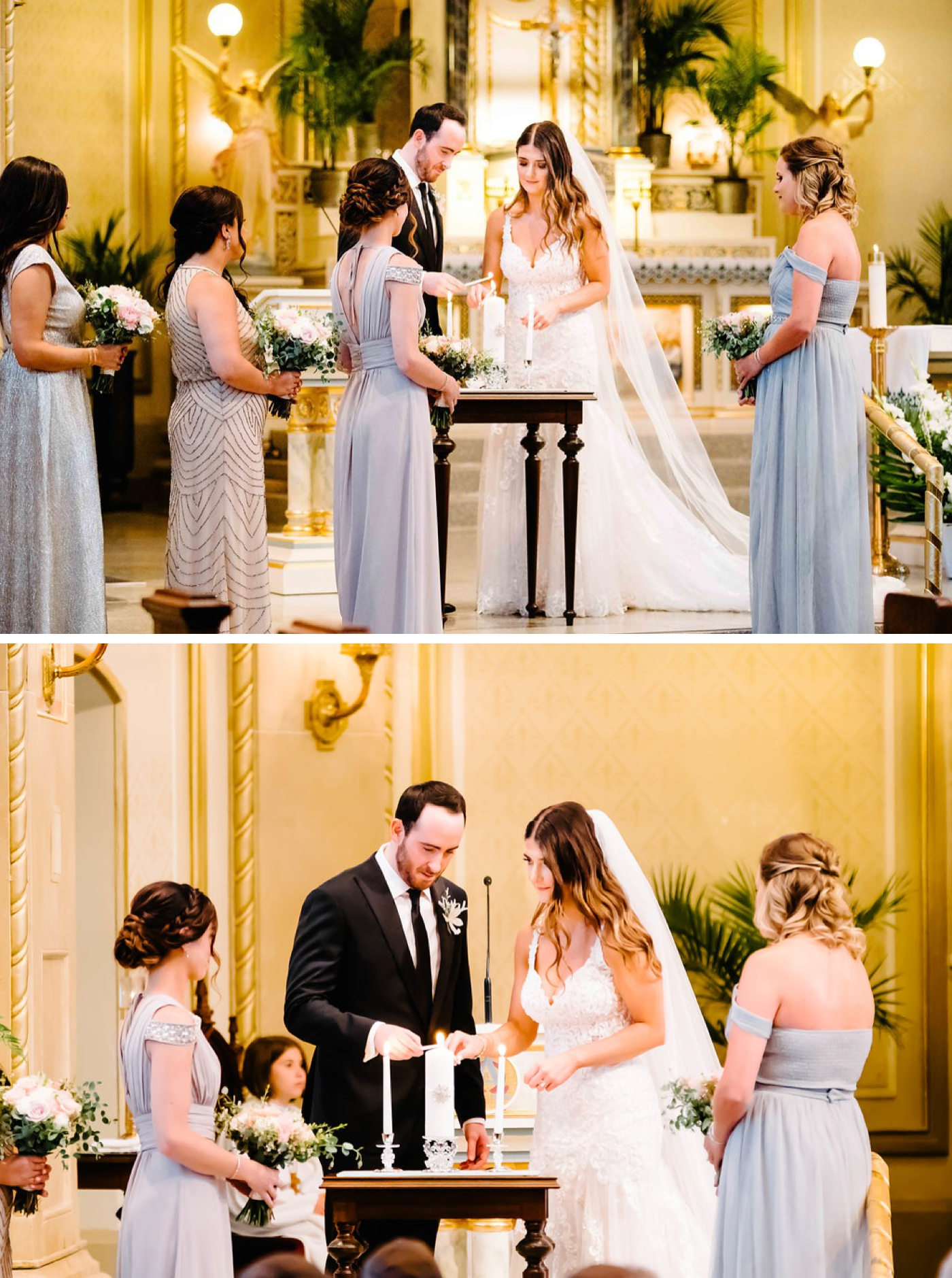 chicago-fine-art-wedding-photography-duncan42