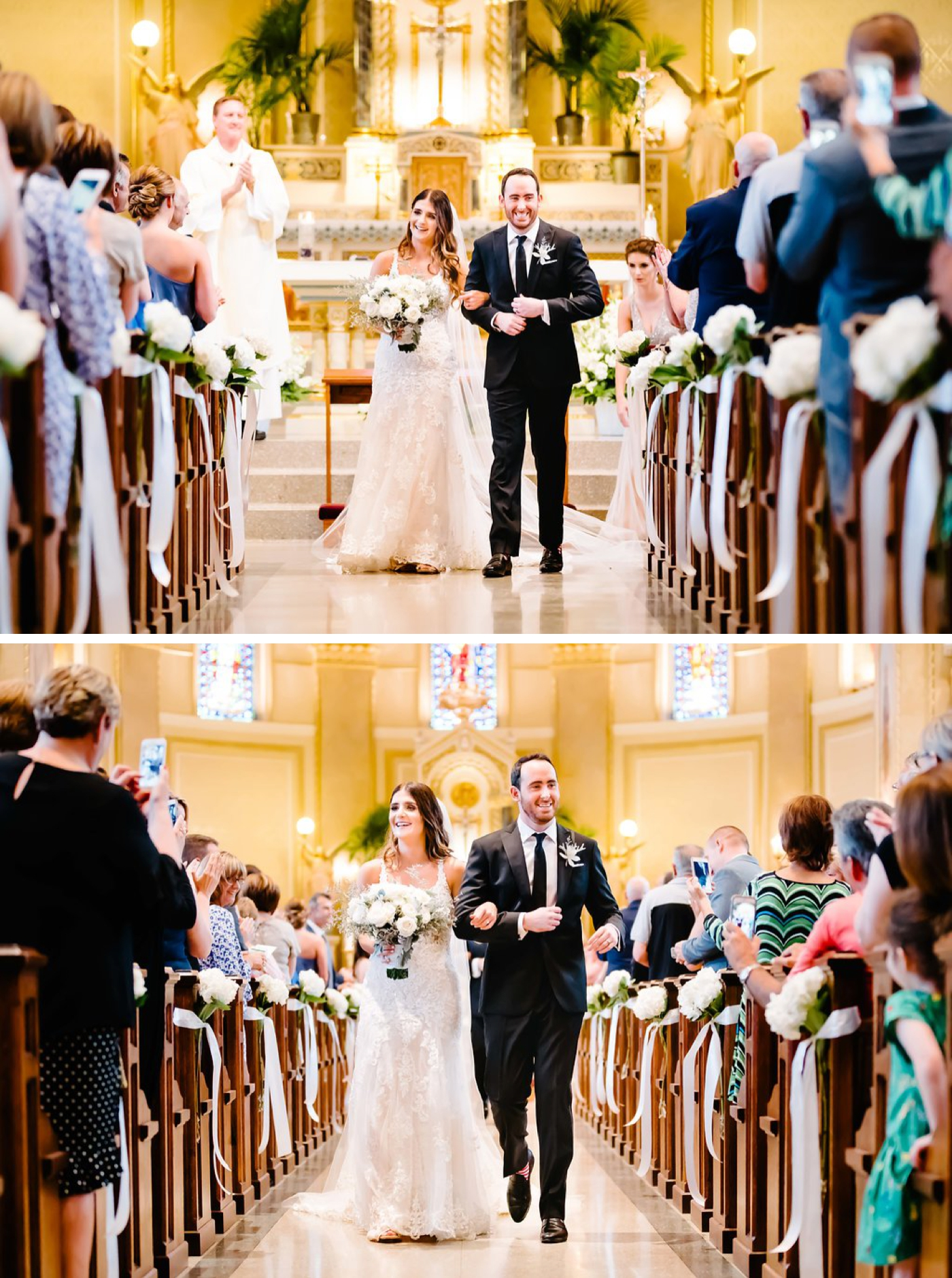 chicago-fine-art-wedding-photography-duncan44