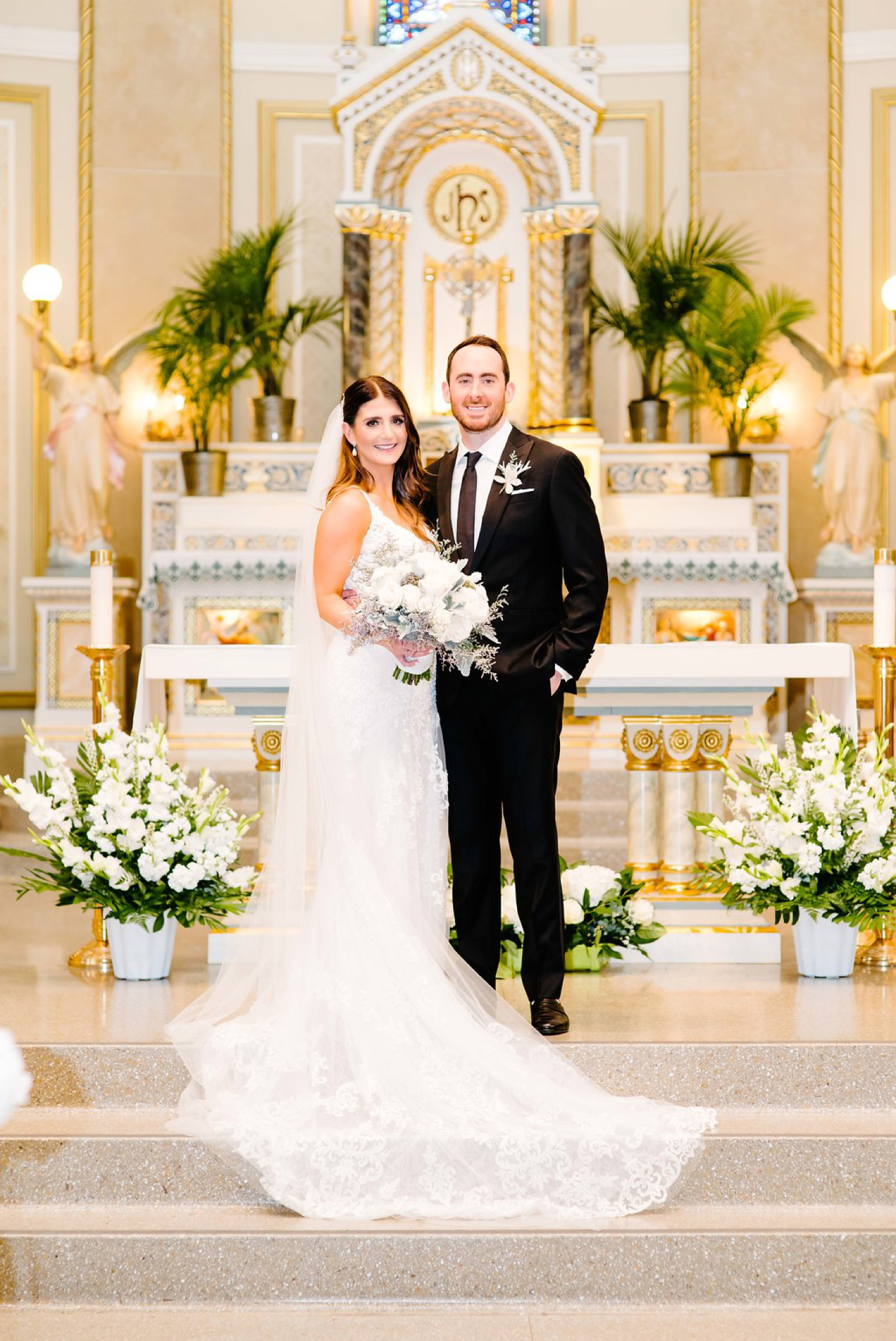 chicago-fine-art-wedding-photography-duncan45