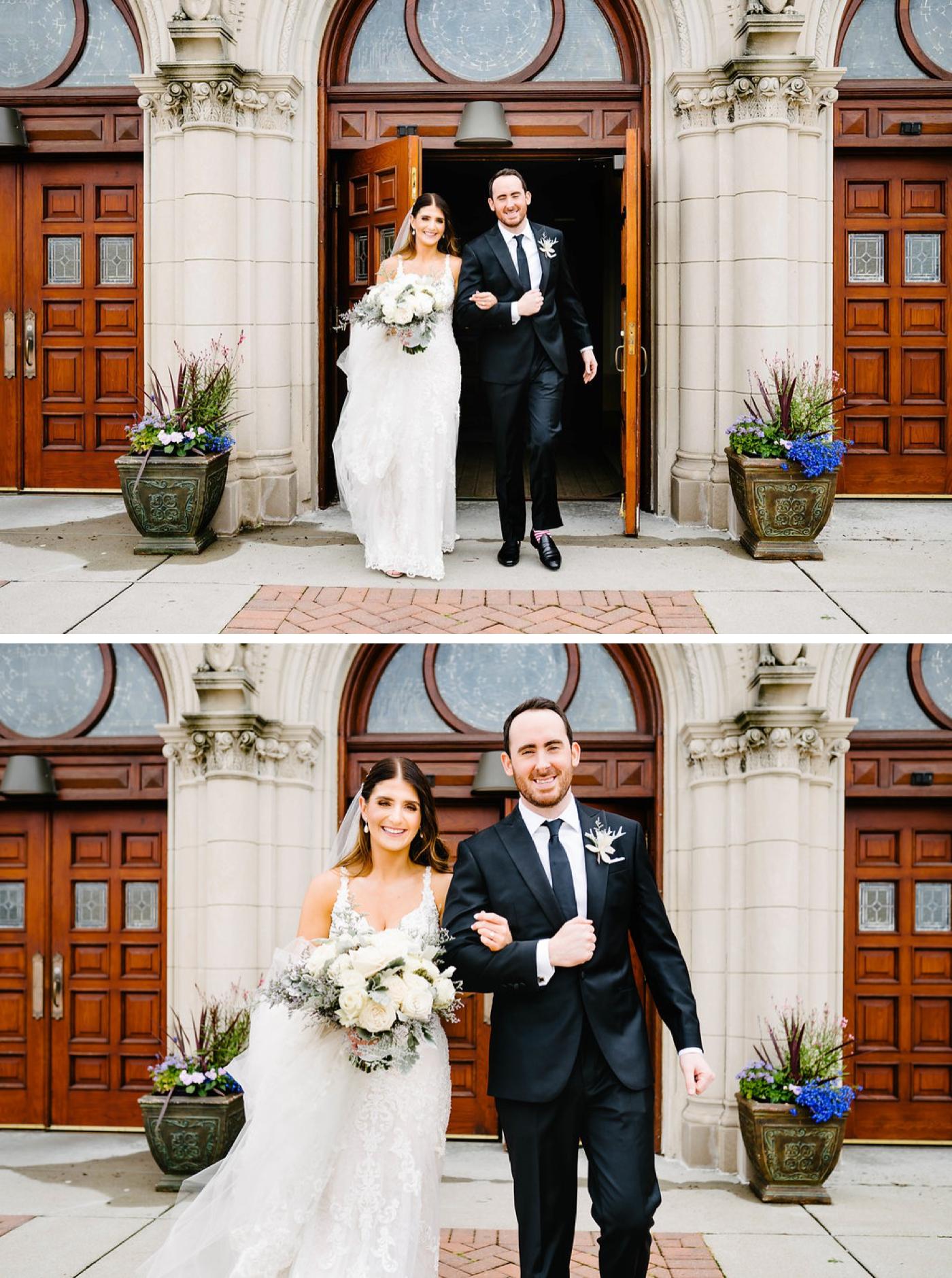 chicago-fine-art-wedding-photography-duncan46
