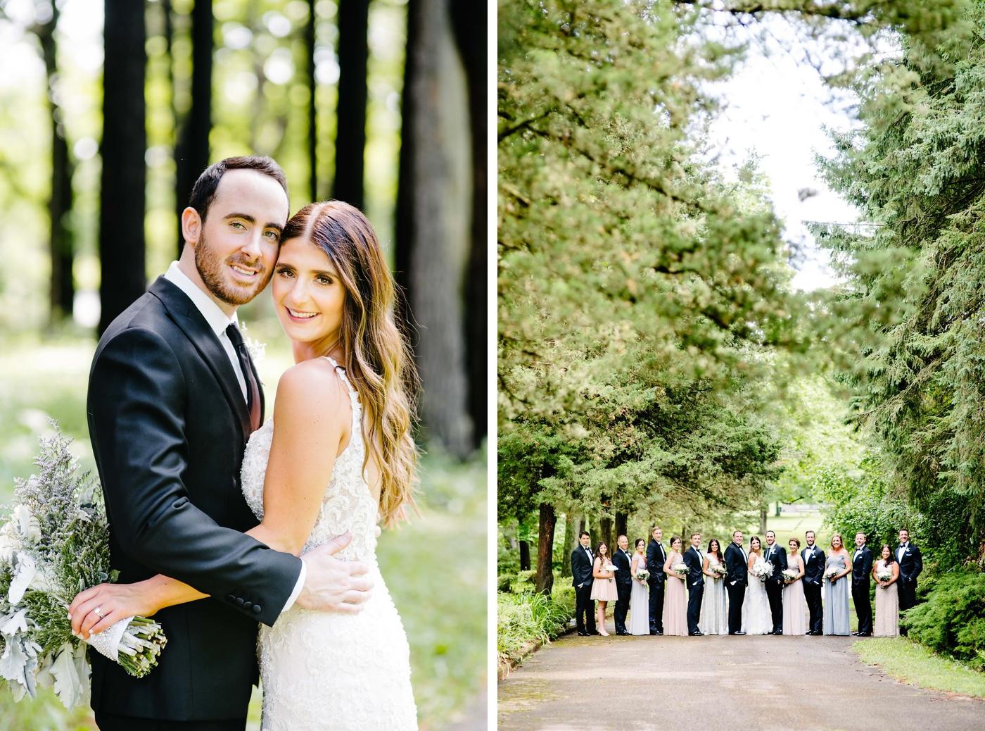 chicago-fine-art-wedding-photography-duncan51