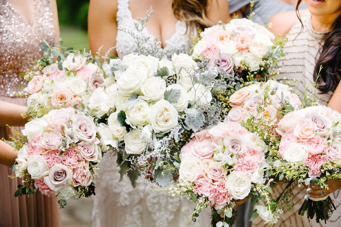 chicago-fine-art-wedding-photography-duncan52