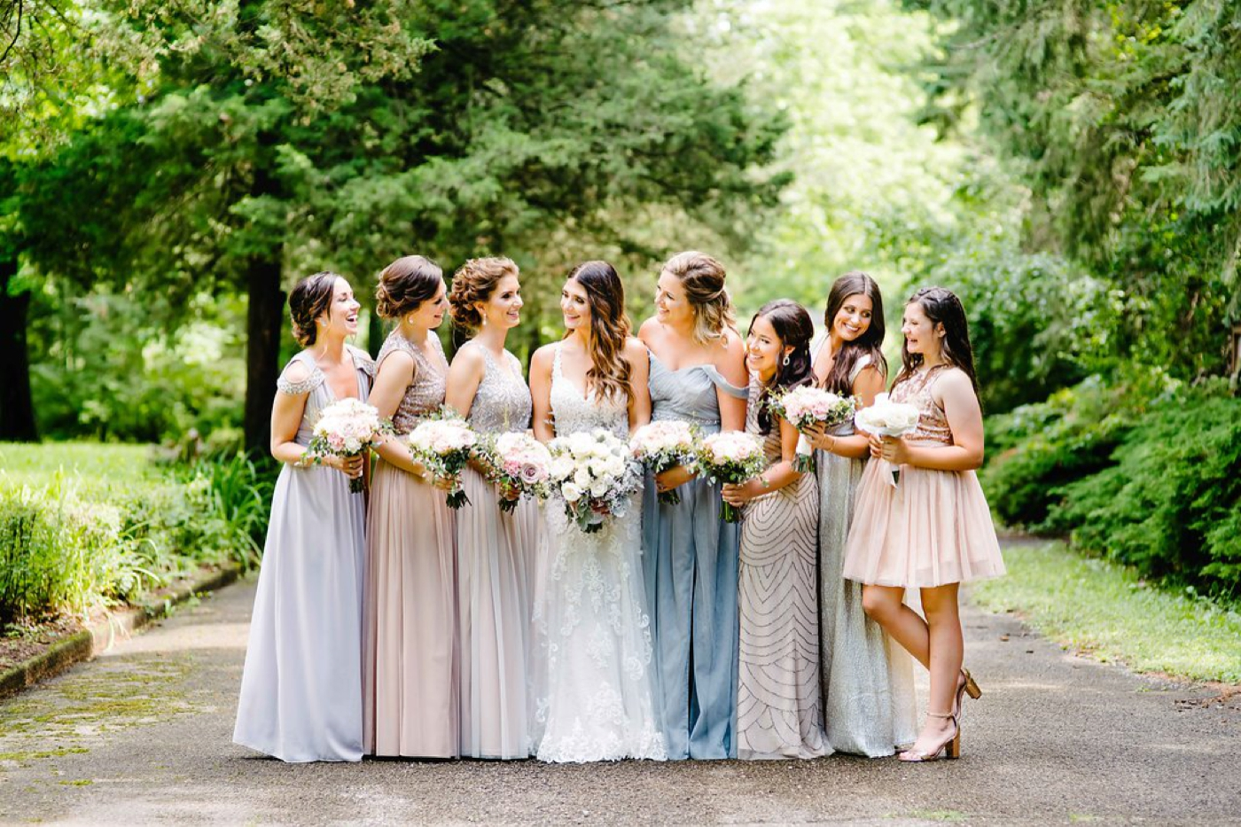 chicago-fine-art-wedding-photography-duncan53
