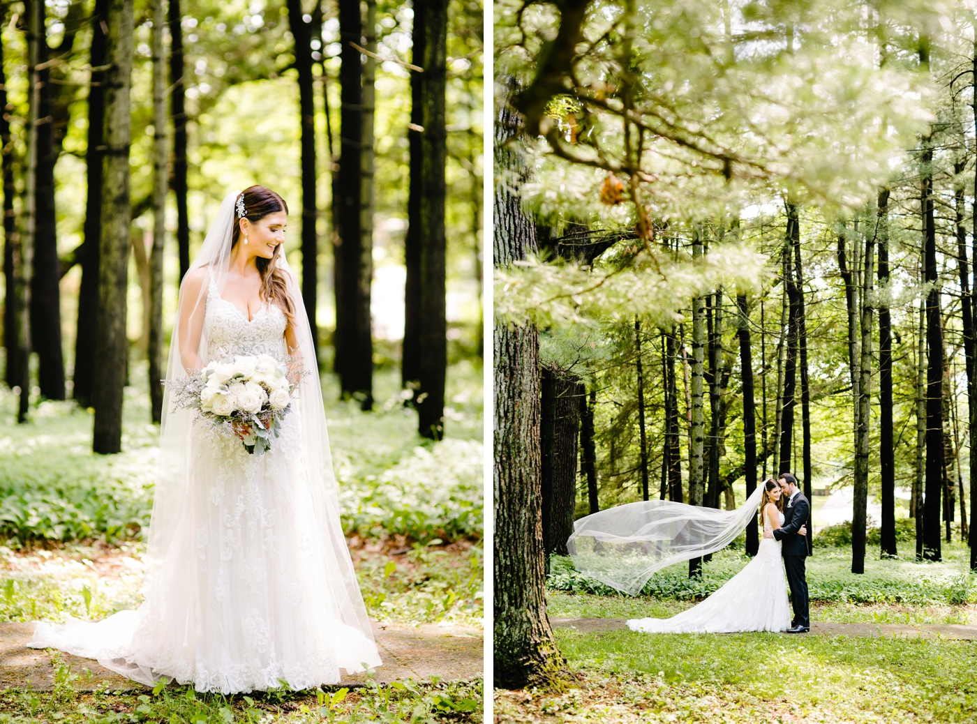 chicago-fine-art-wedding-photography-duncan61