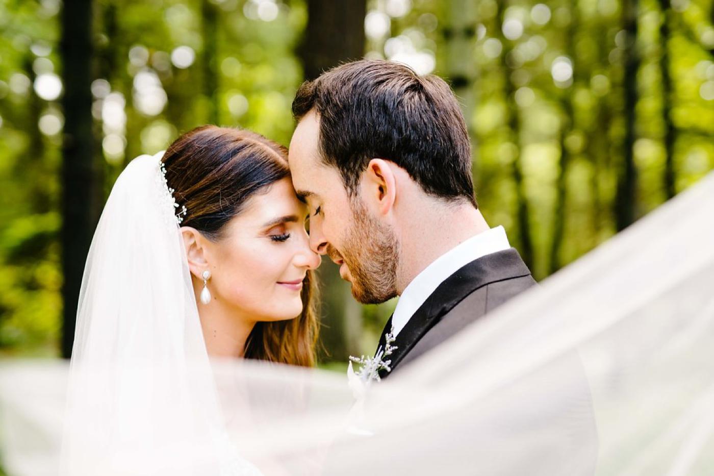 chicago-fine-art-wedding-photography-duncan58