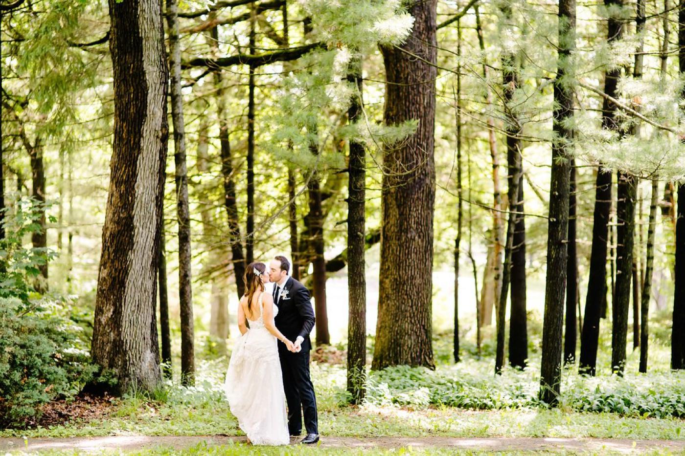 chicago-fine-art-wedding-photography-duncan62