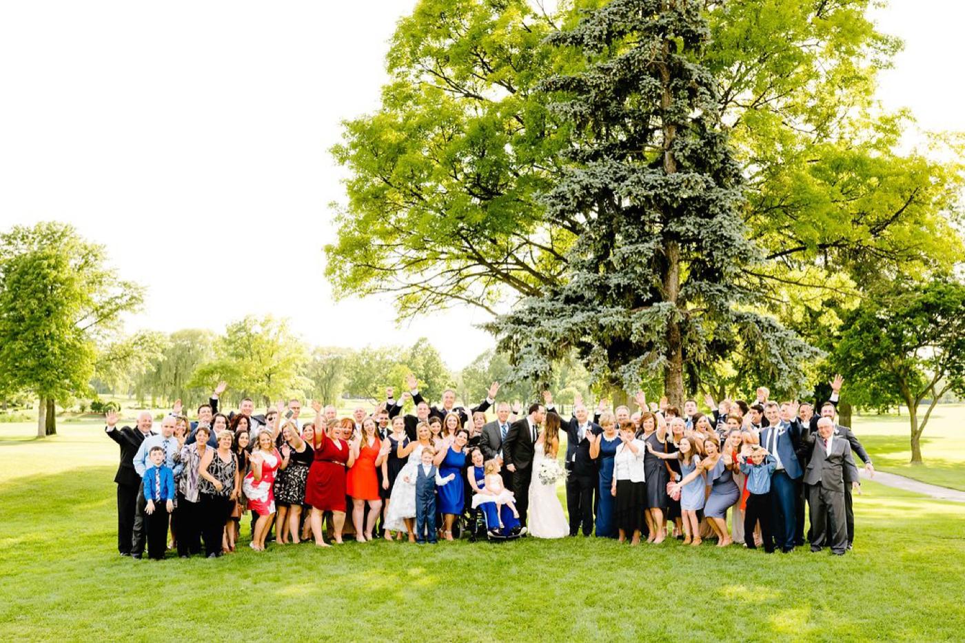 chicago-fine-art-wedding-photography-duncan72