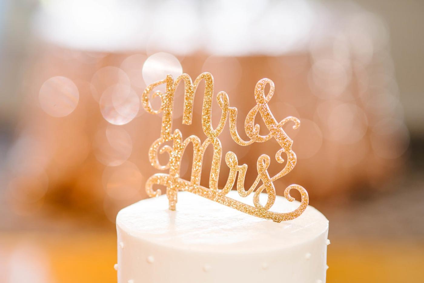chicago-fine-art-wedding-photography-duncan71
