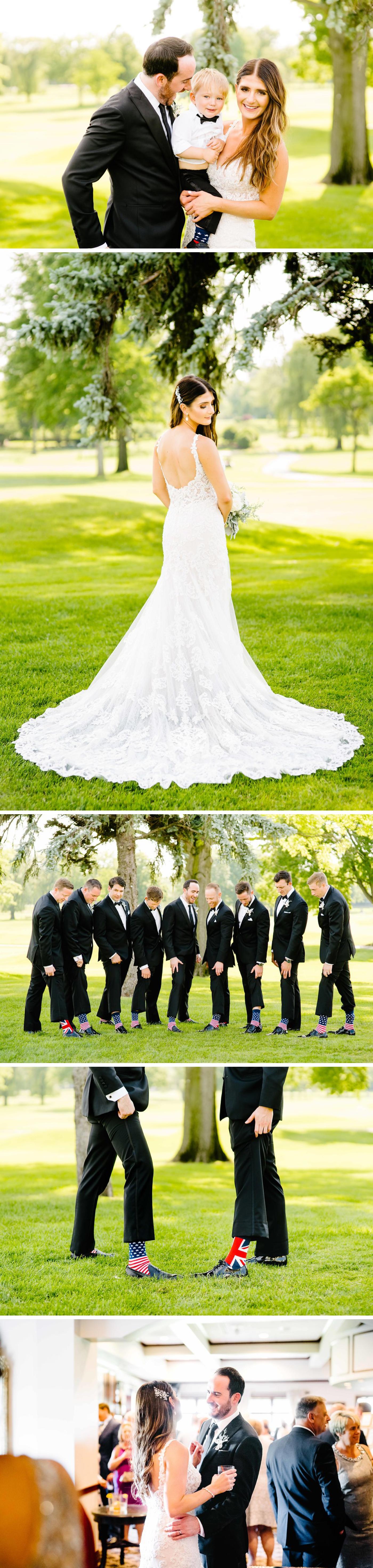 chicago-fine-art-wedding-photography-duncan73