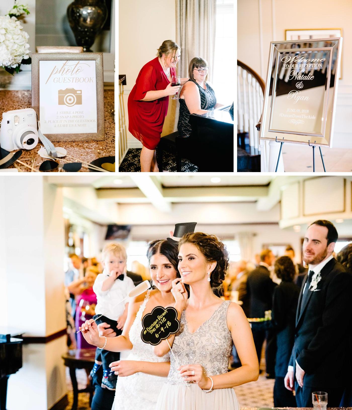 chicago-fine-art-wedding-photography-duncan74