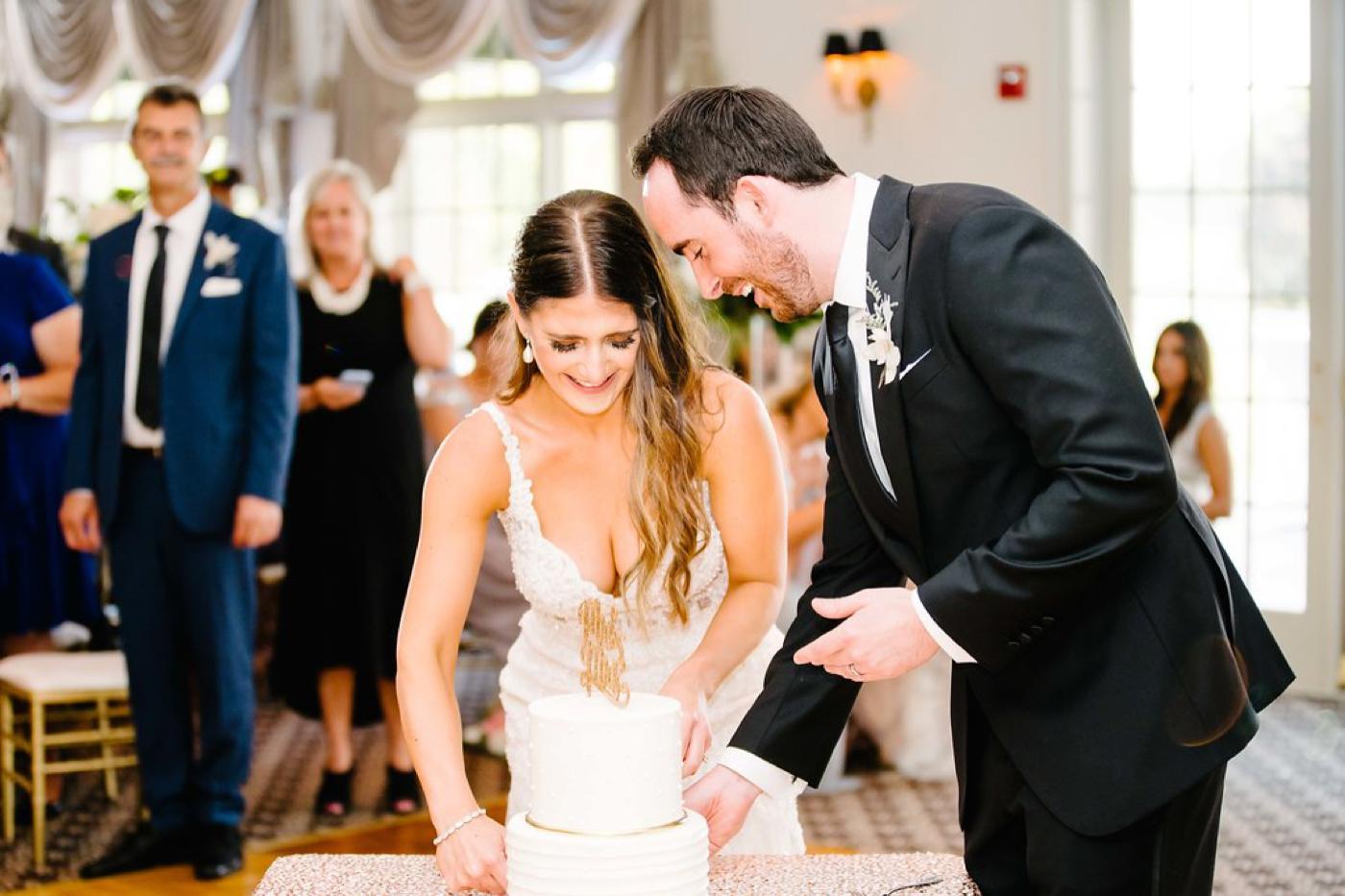 chicago-fine-art-wedding-photography-duncan76