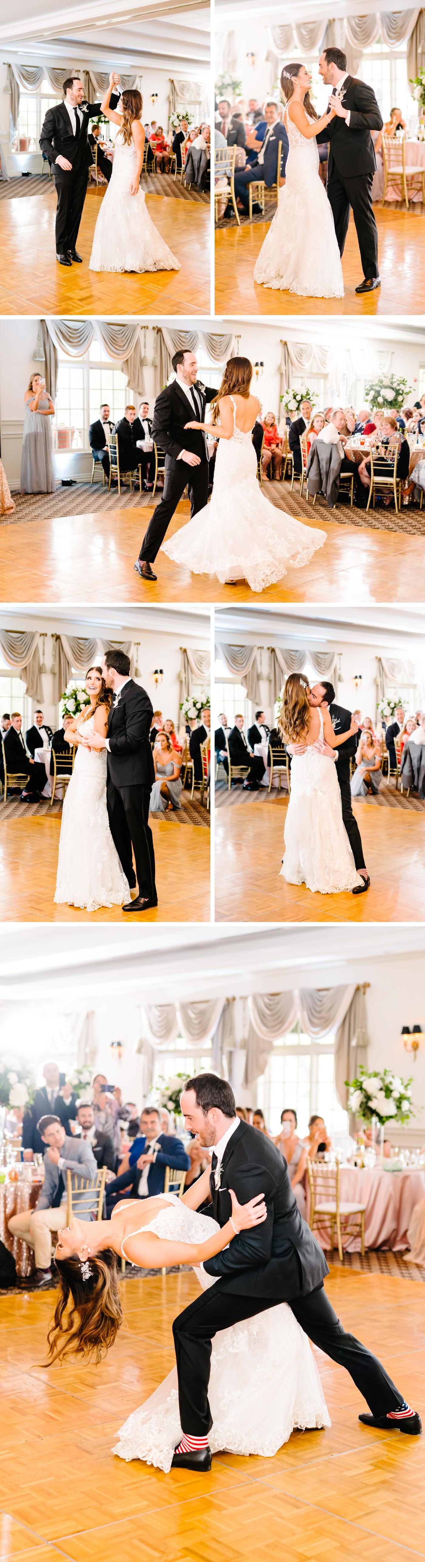 chicago-fine-art-wedding-photography-duncan77