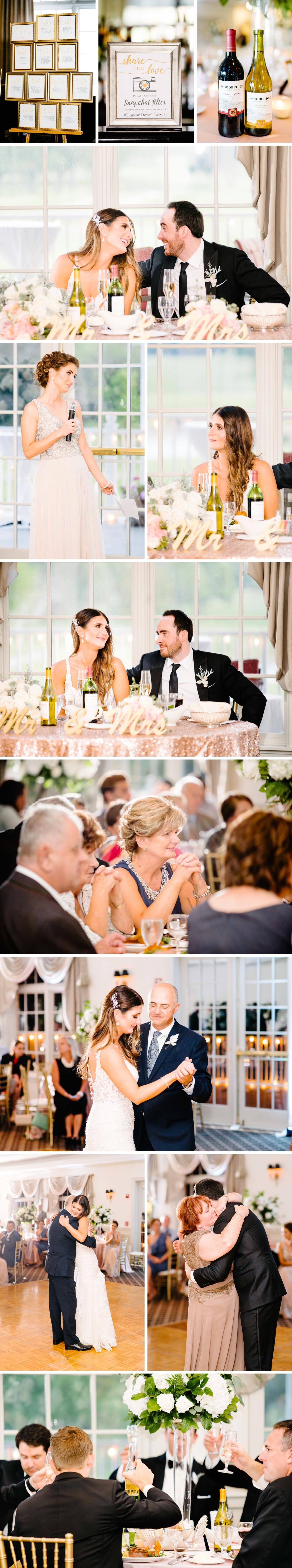 chicago-fine-art-wedding-photography-duncan78