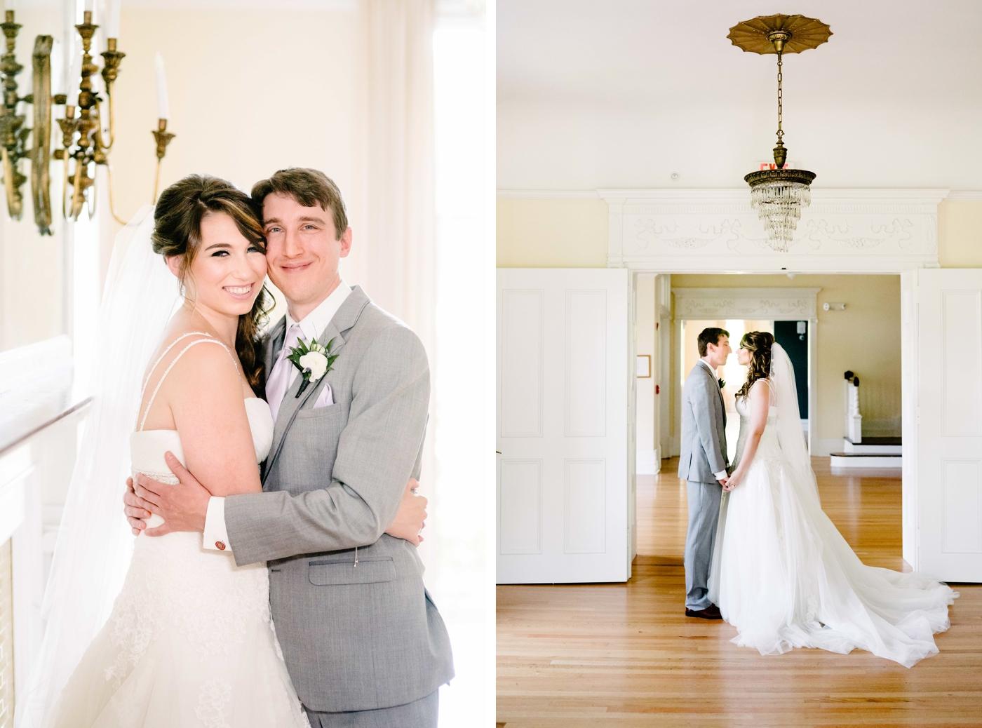 chicago-fine-art-wedding-photography-iwinski3