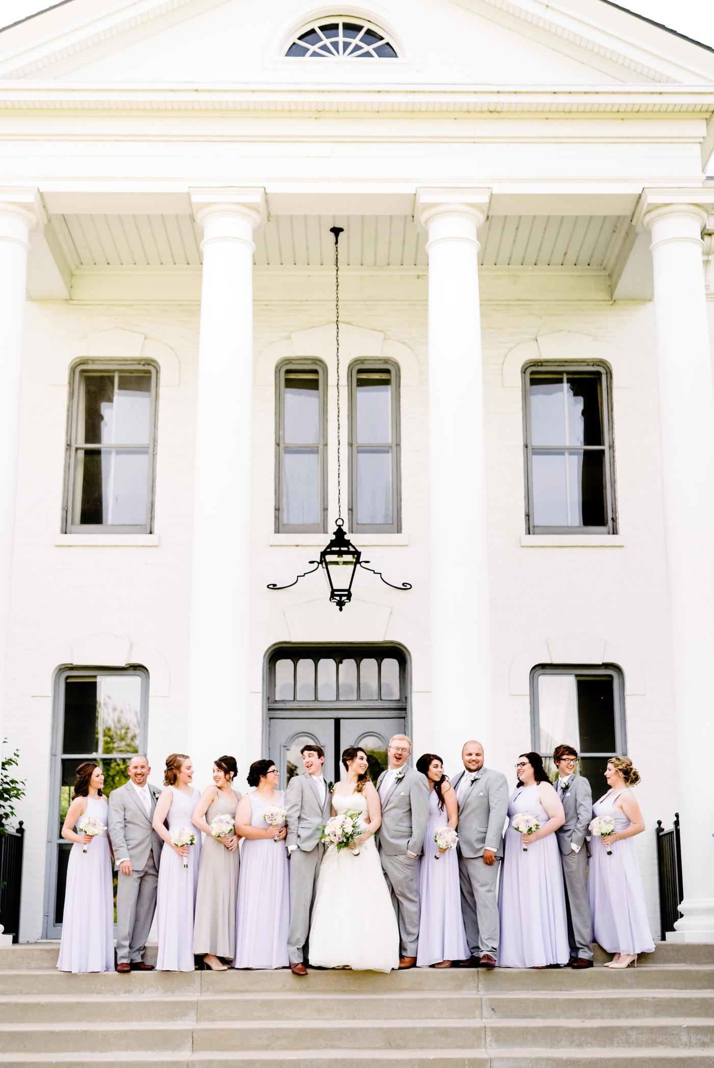 chicago-fine-art-wedding-photography-iwinski4