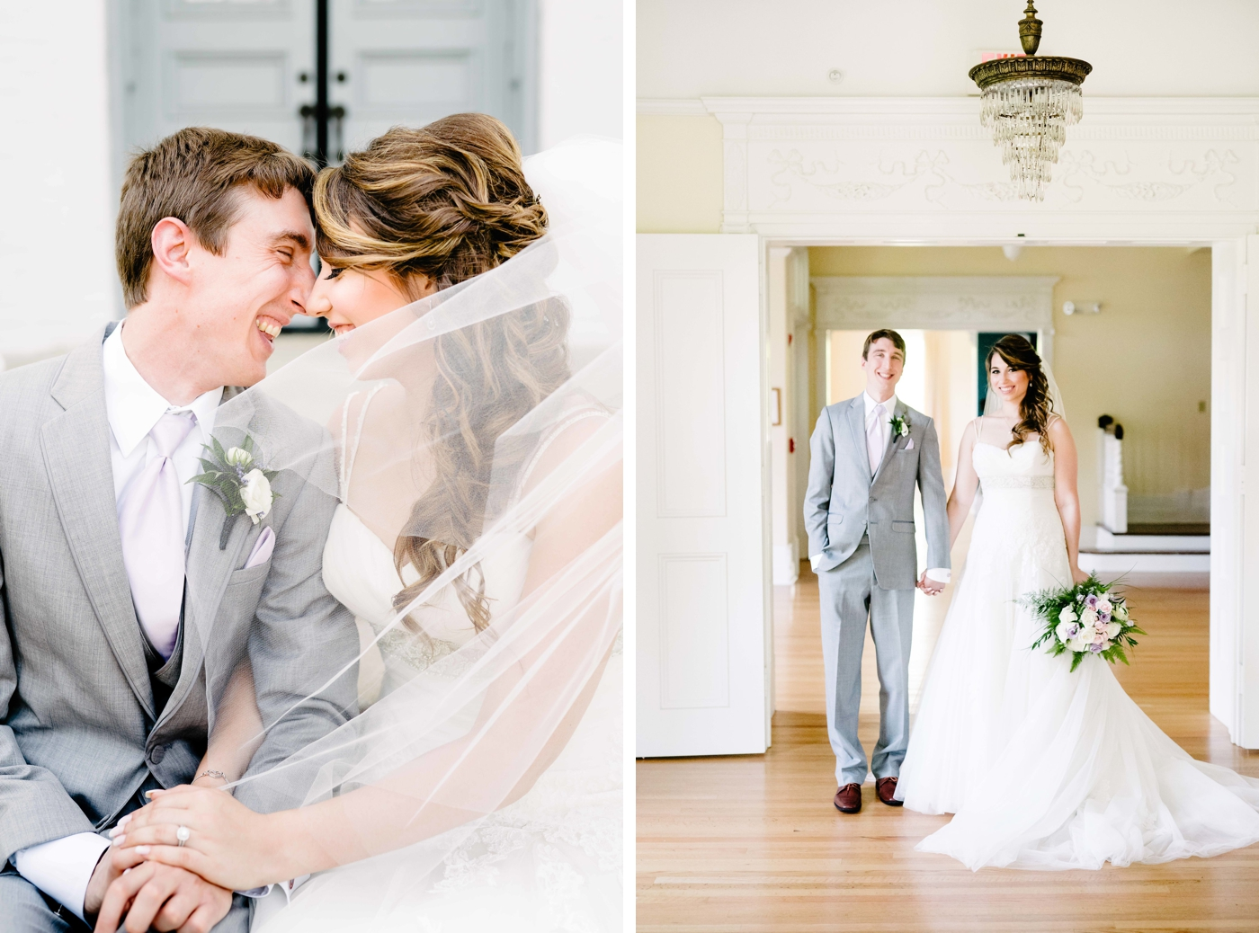 chicago-fine-art-wedding-photography-iwinski5