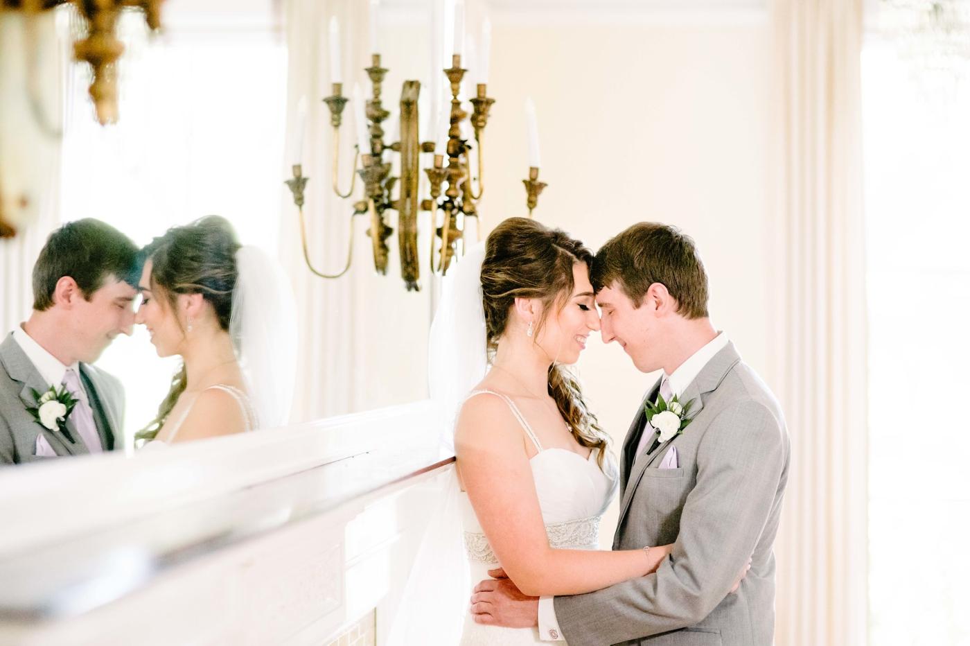 chicago-fine-art-wedding-photography-iwinski6