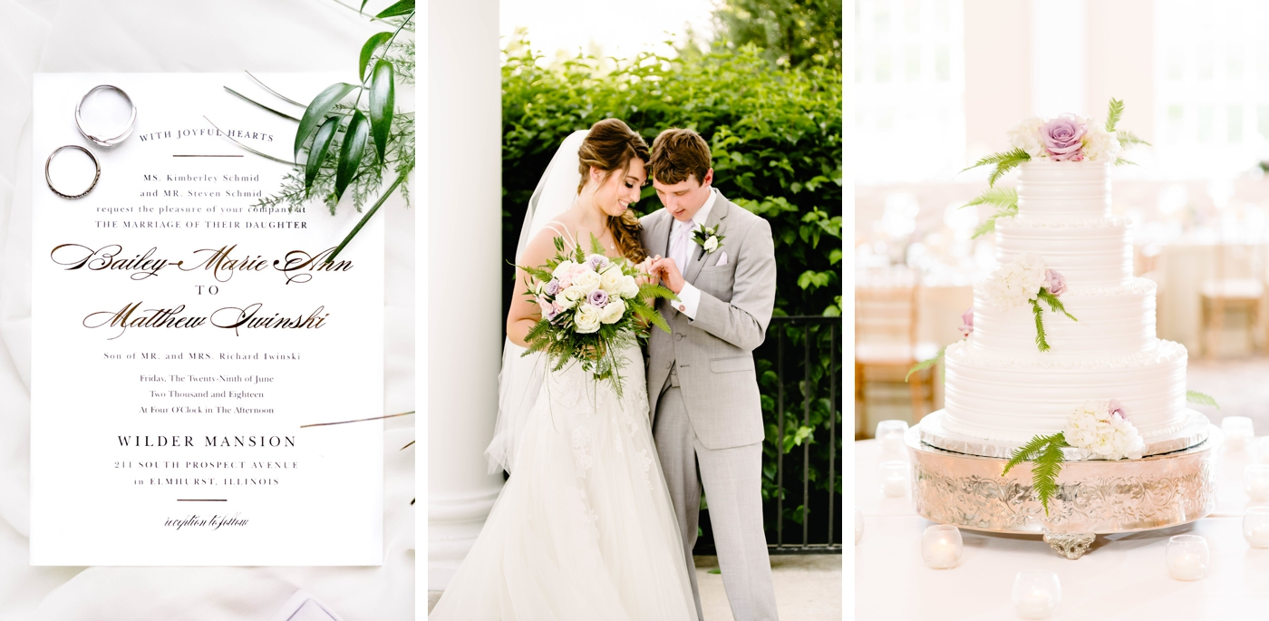 chicago-fine-art-wedding-photography-iwinski9