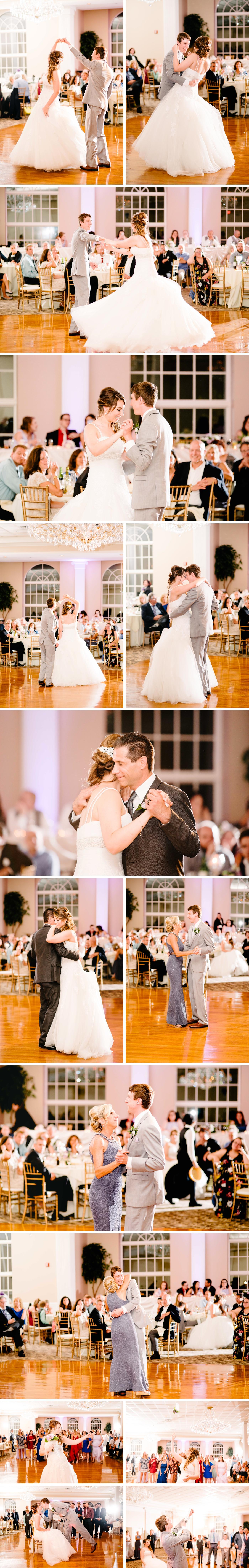 chicago-fine-art-wedding-photography-iwinski12