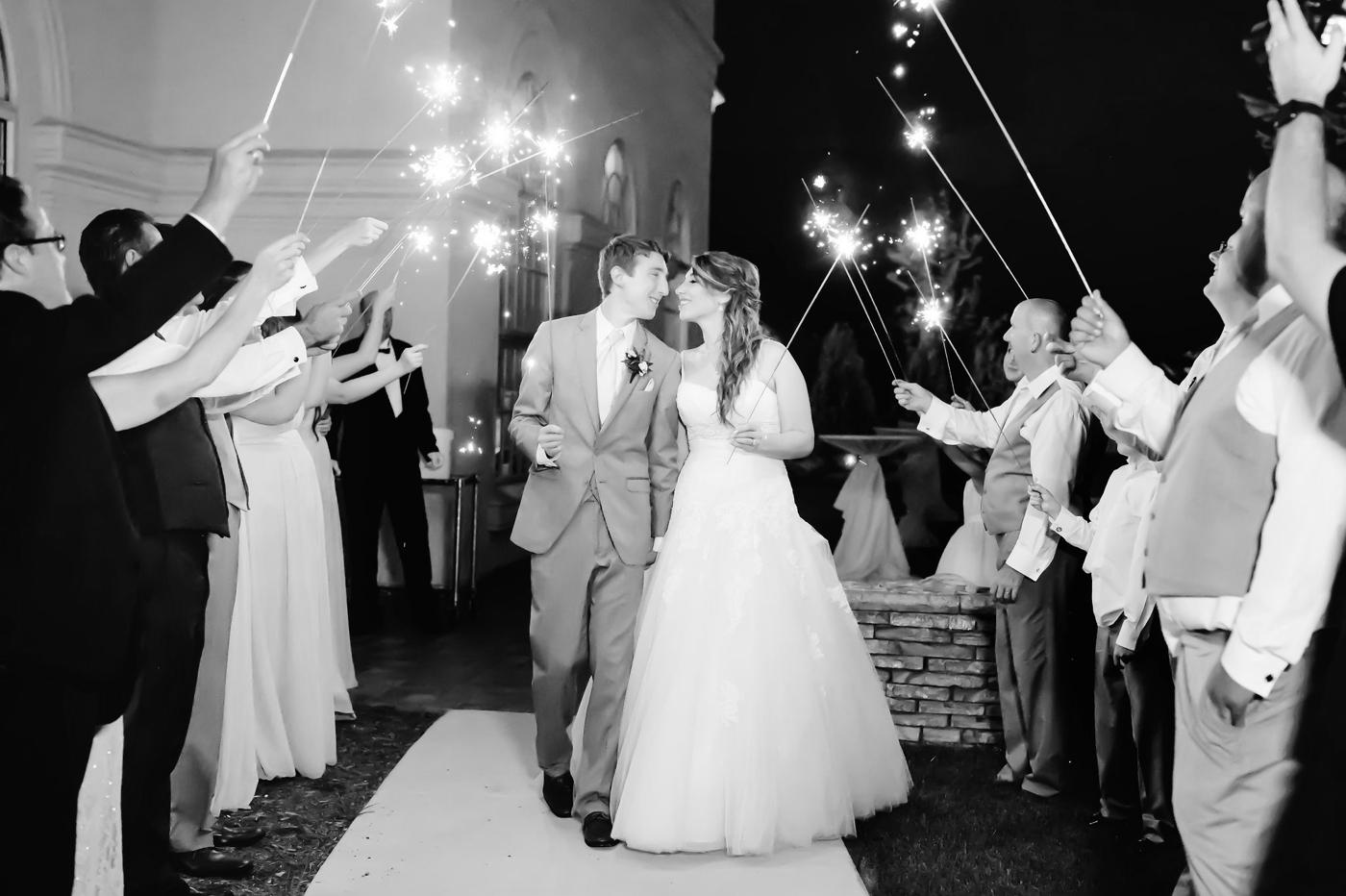 chicago-fine-art-wedding-photography-iwinski13
