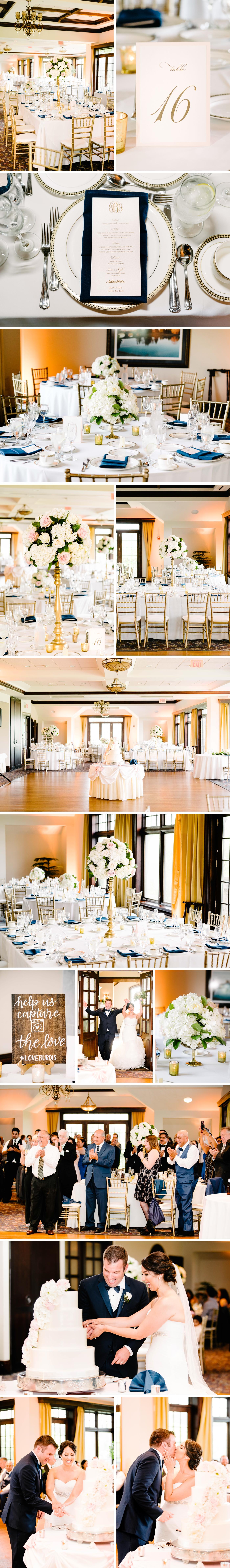 chicago-fine-art-wedding-photography-burdi8