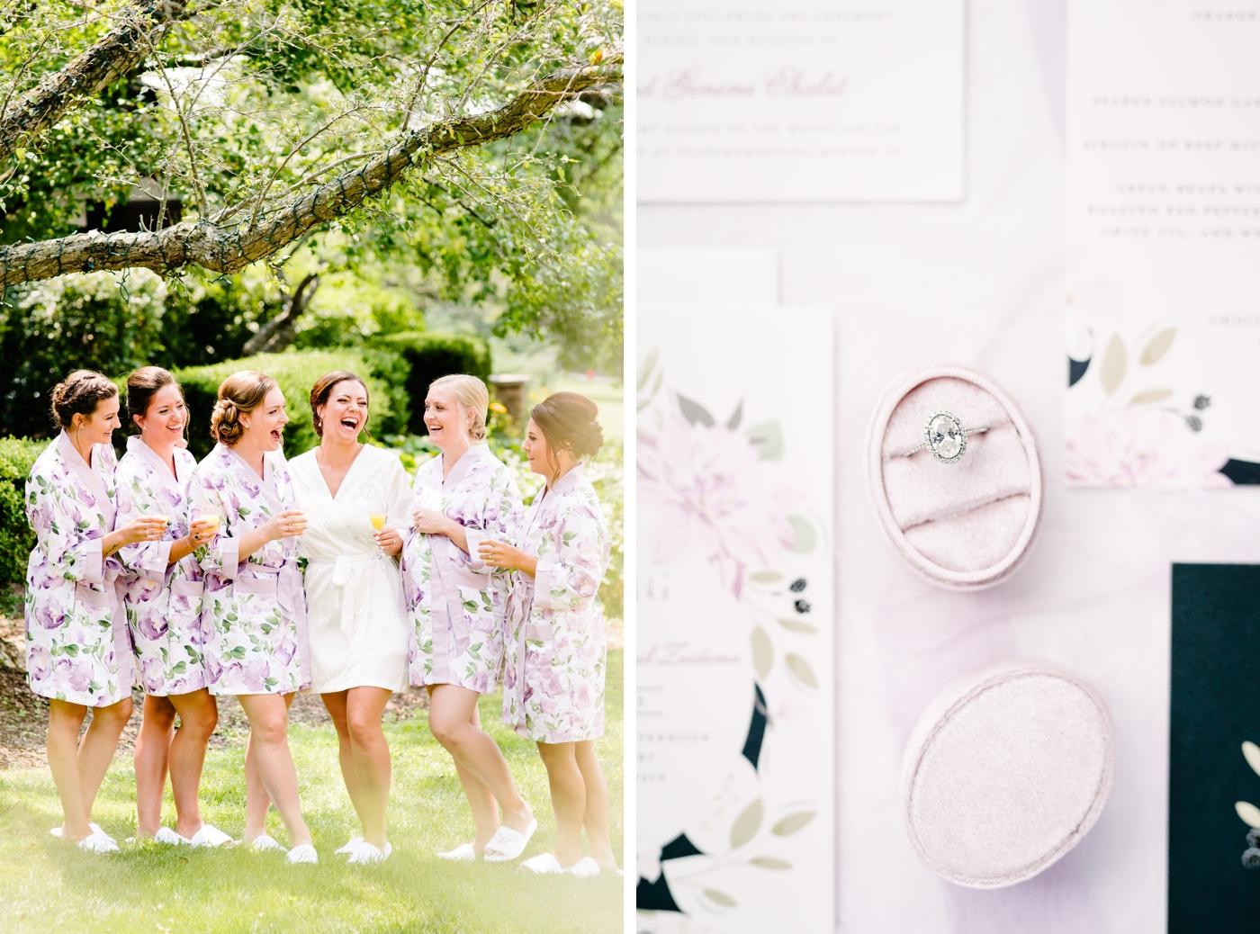 chicago-fine-art-wedding-photography-zuidema4