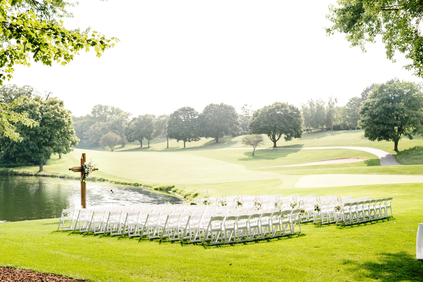 chicago-fine-art-wedding-photography-zuidema1