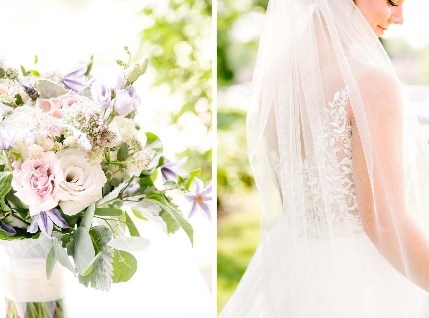 chicago-fine-art-wedding-photography-zuidema10