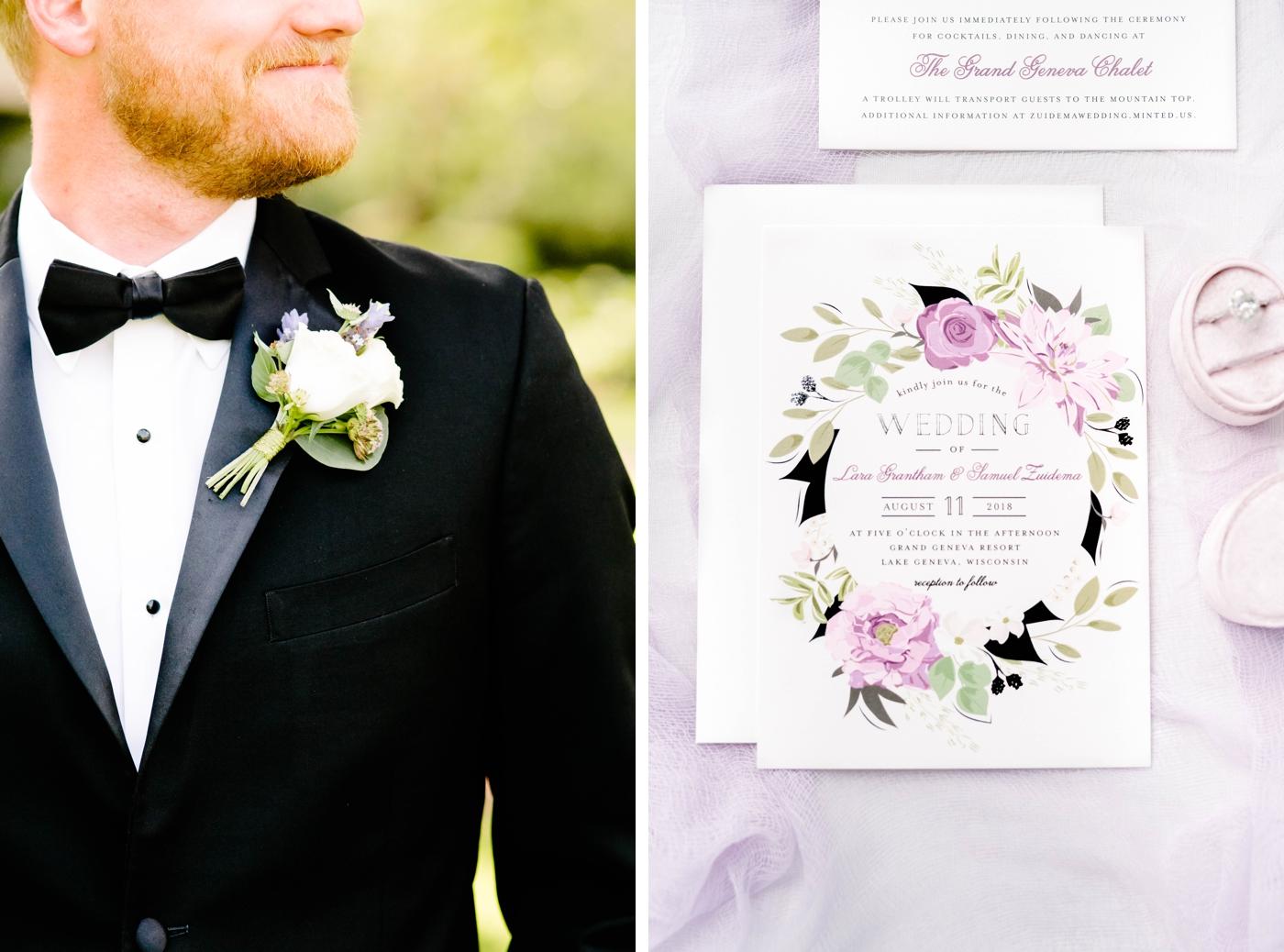 chicago-fine-art-wedding-photography-zuidema2