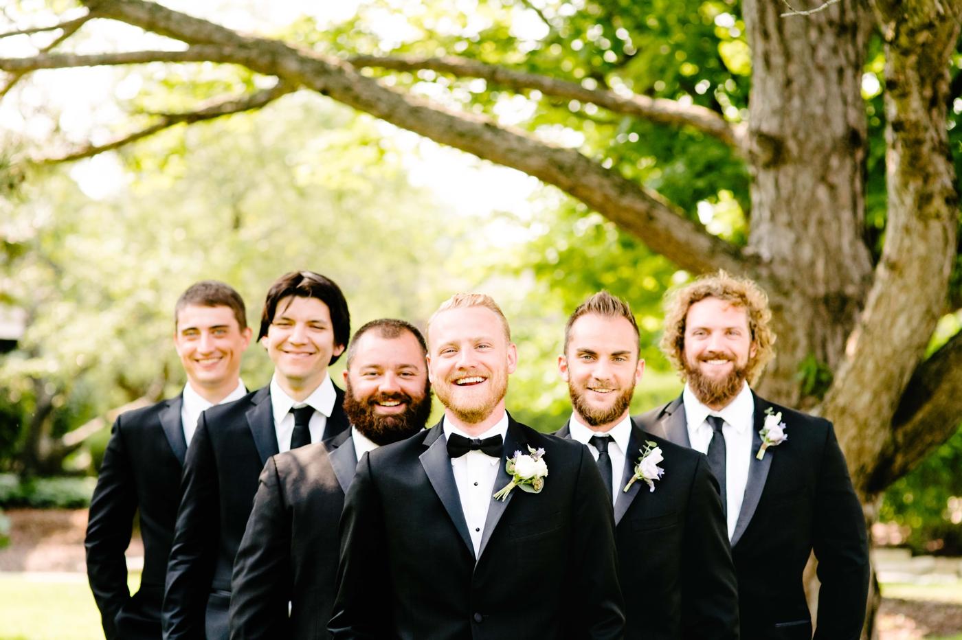 chicago-fine-art-wedding-photography-zuidema7
