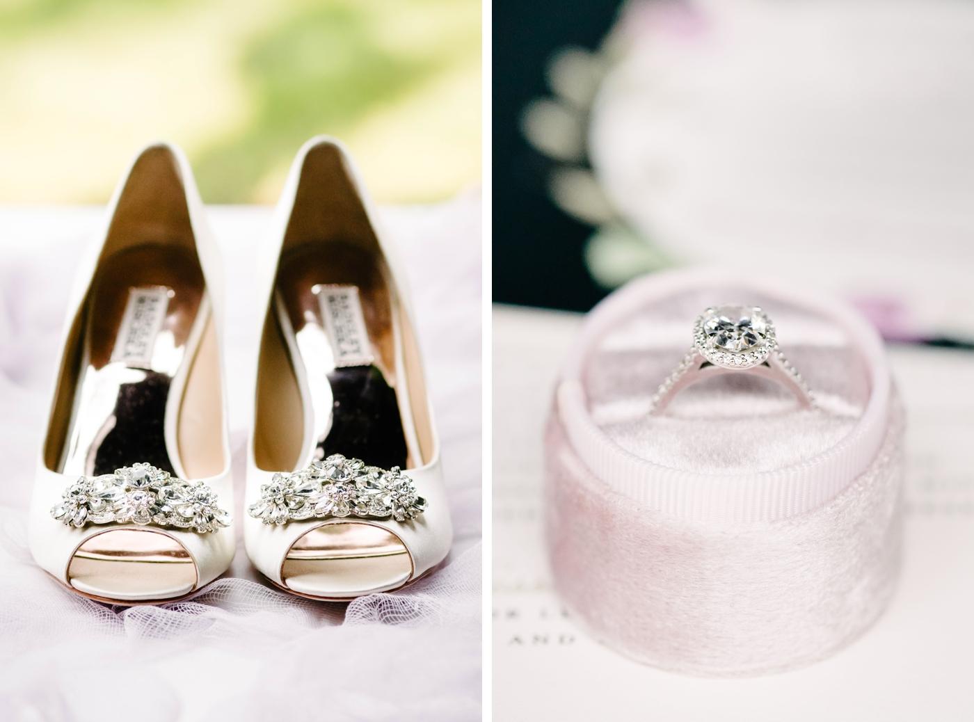 chicago-fine-art-wedding-photography-zuidema8