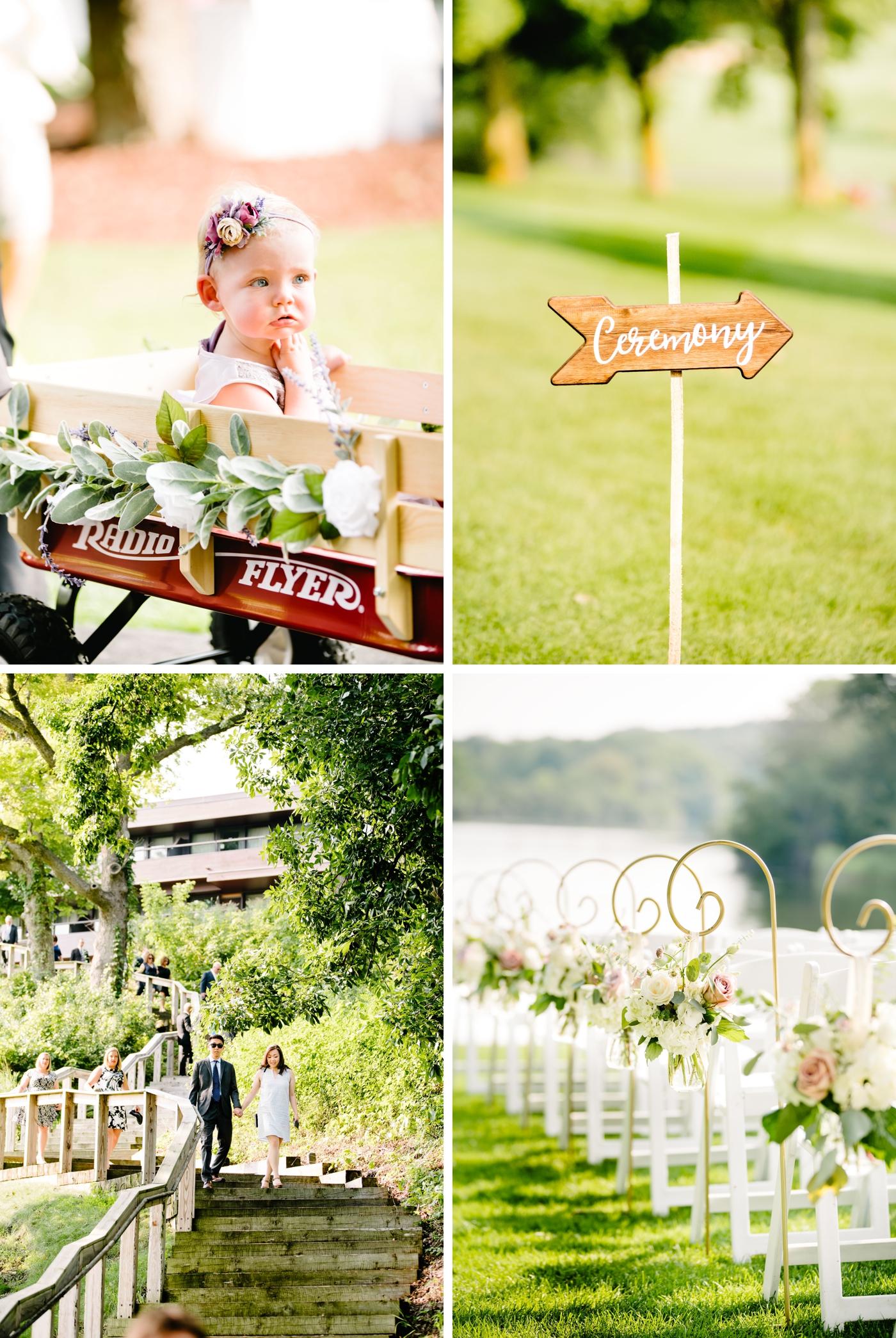 chicago-fine-art-wedding-photography-zuidema12
