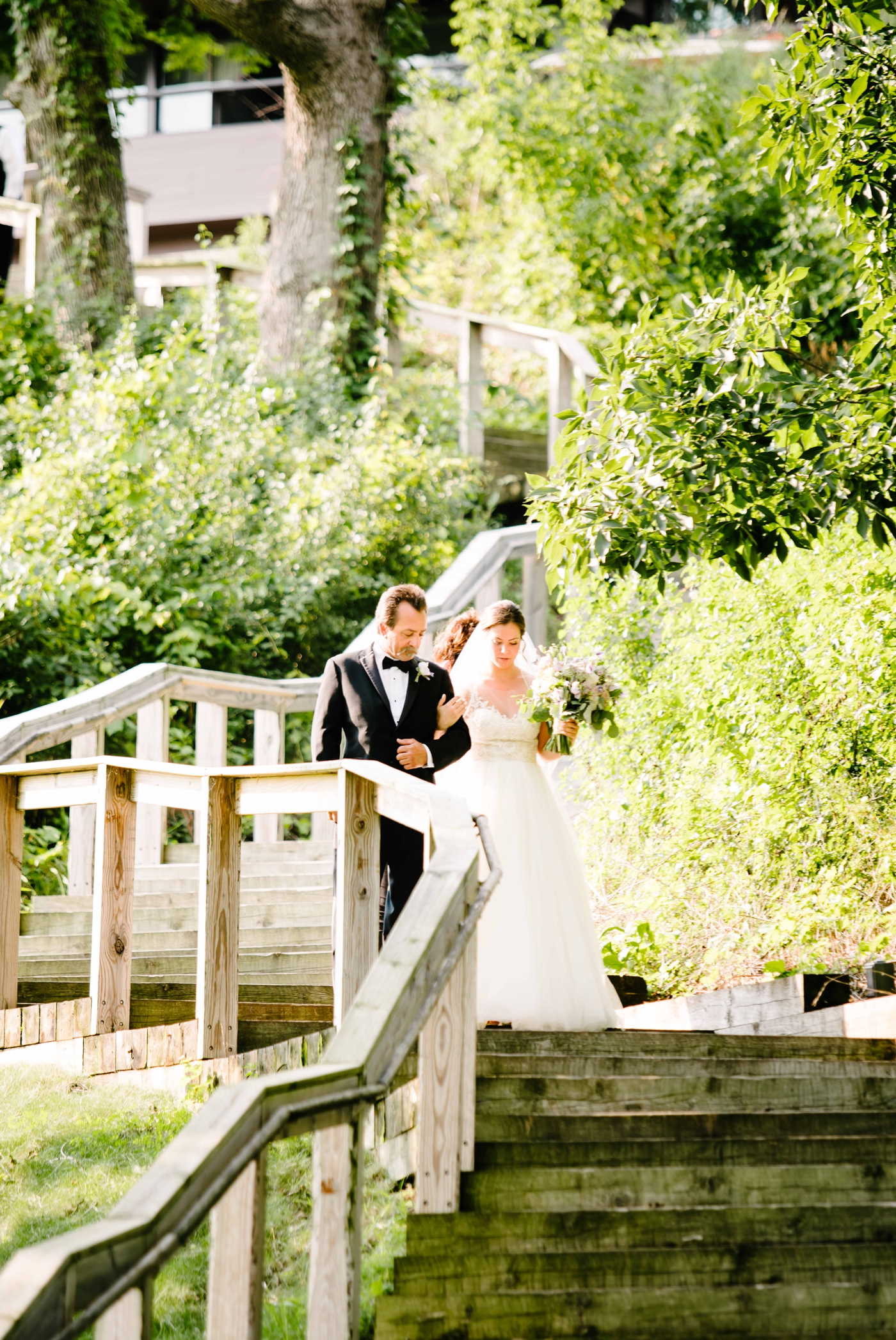 chicago-fine-art-wedding-photography-zuidema15