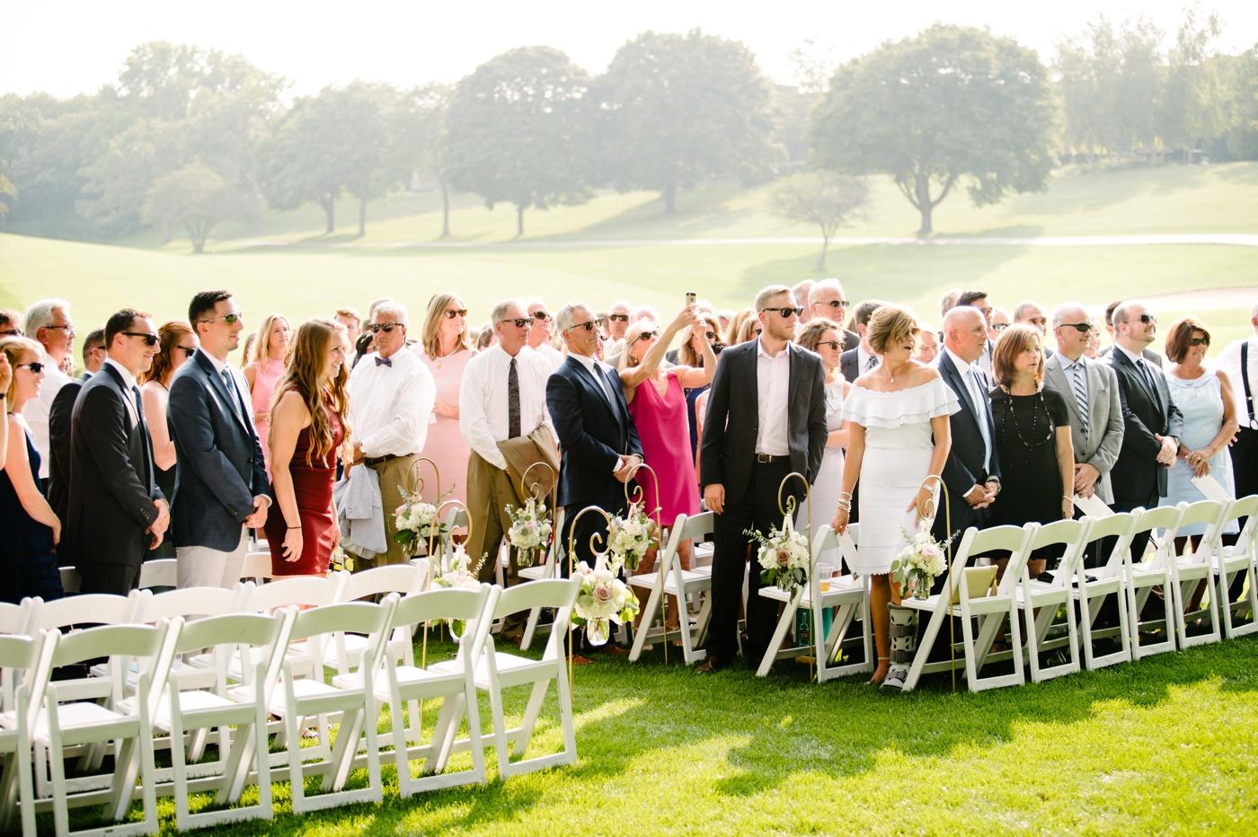 chicago-fine-art-wedding-photography-zuidema16