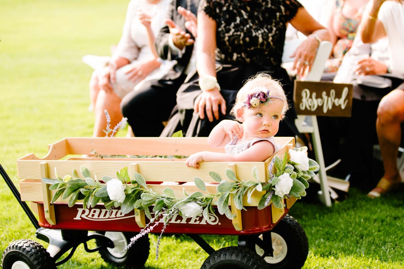 chicago-fine-art-wedding-photography-zuidema14