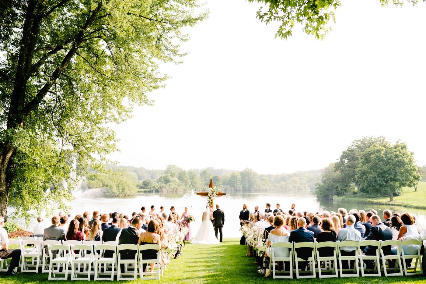 chicago-fine-art-wedding-photography-zuidema18