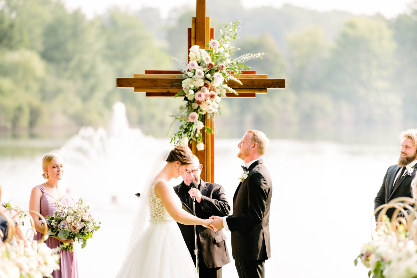 chicago-fine-art-wedding-photography-zuidema21