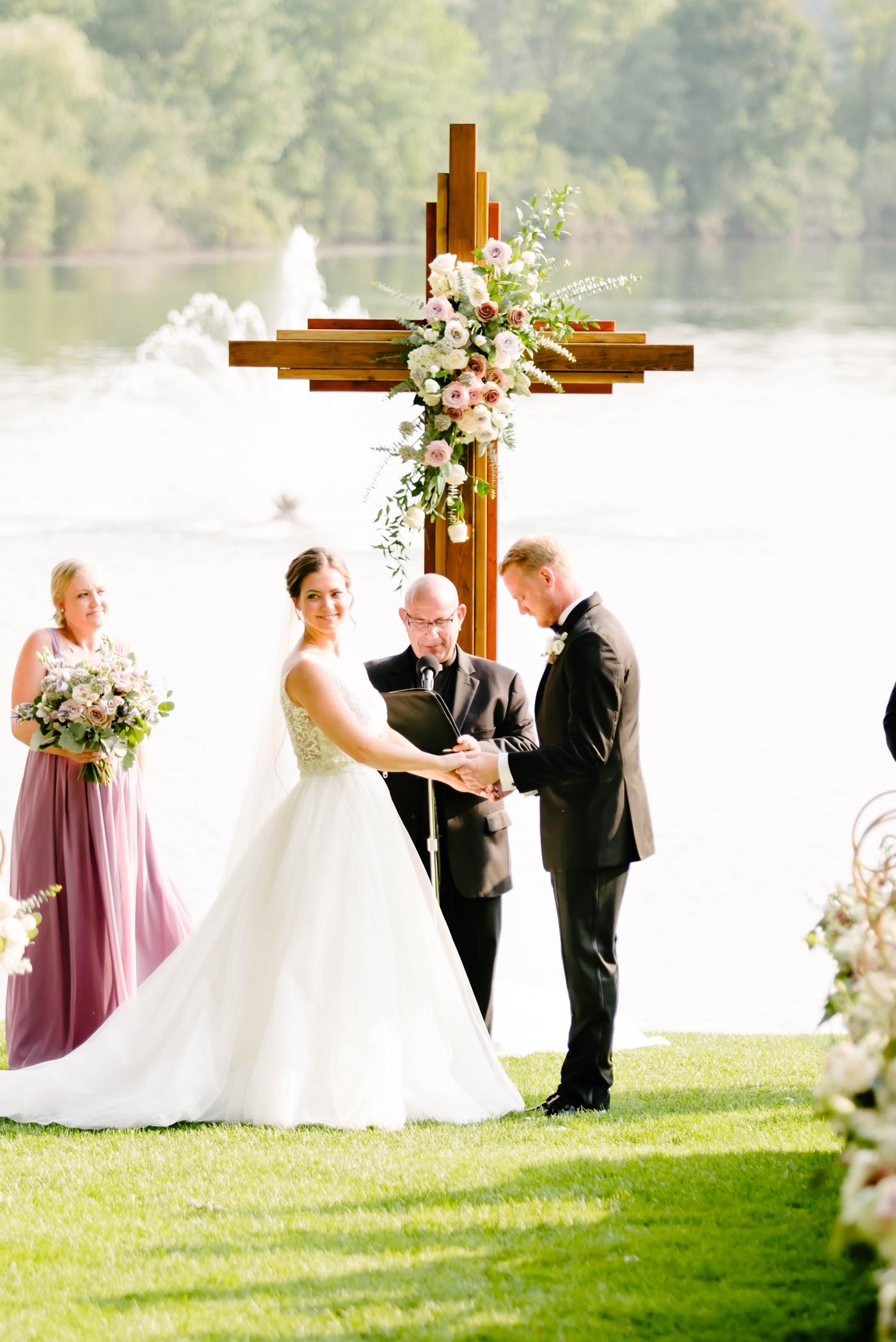 chicago-fine-art-wedding-photography-zuidema19