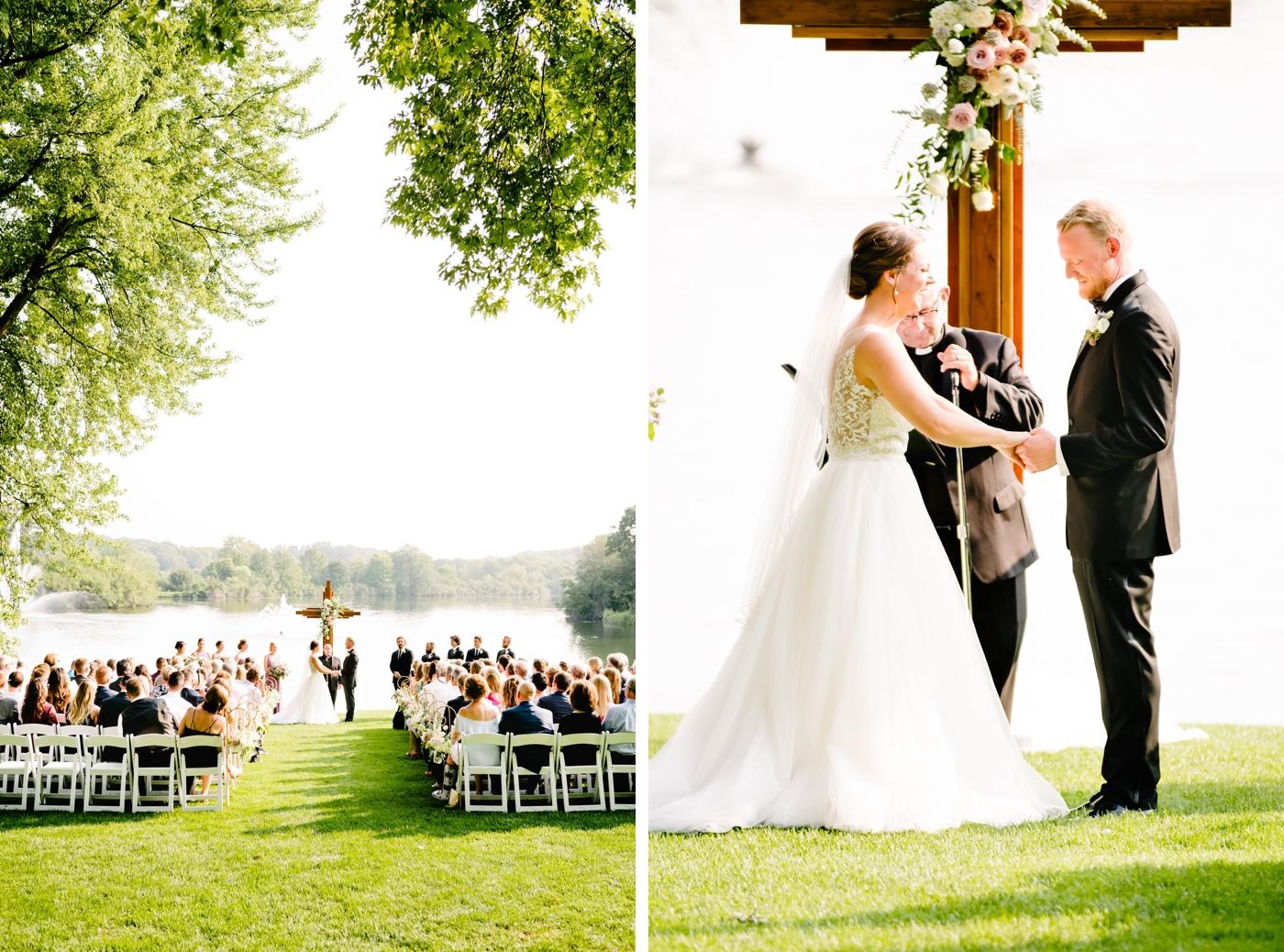 chicago-fine-art-wedding-photography-zuidema20