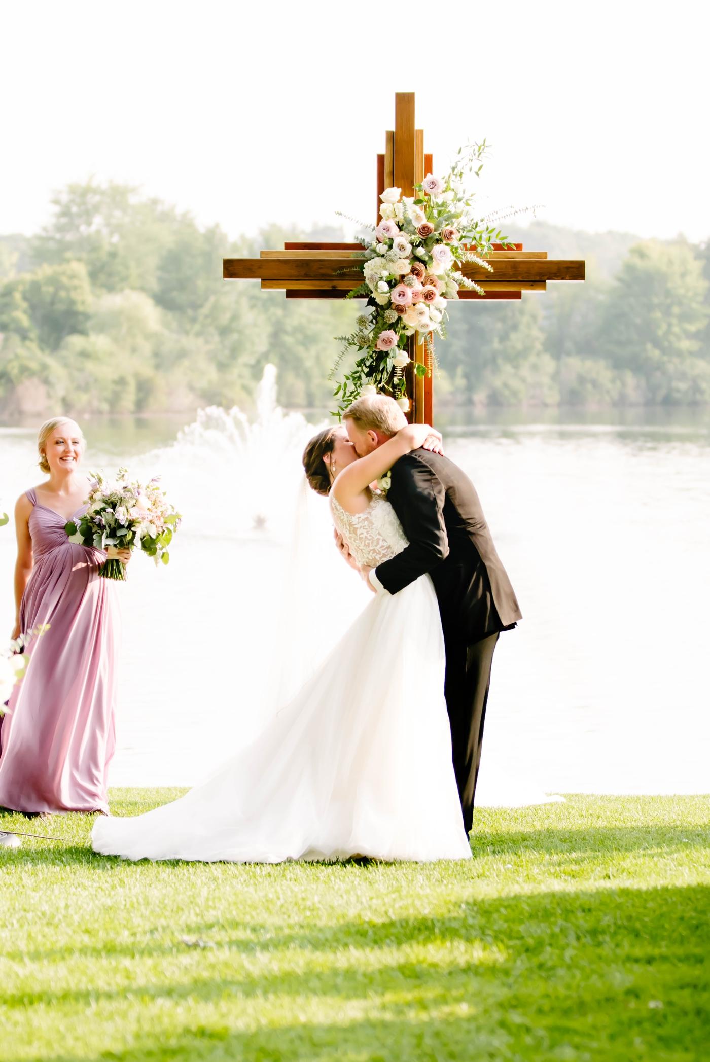 chicago-fine-art-wedding-photography-zuidema23