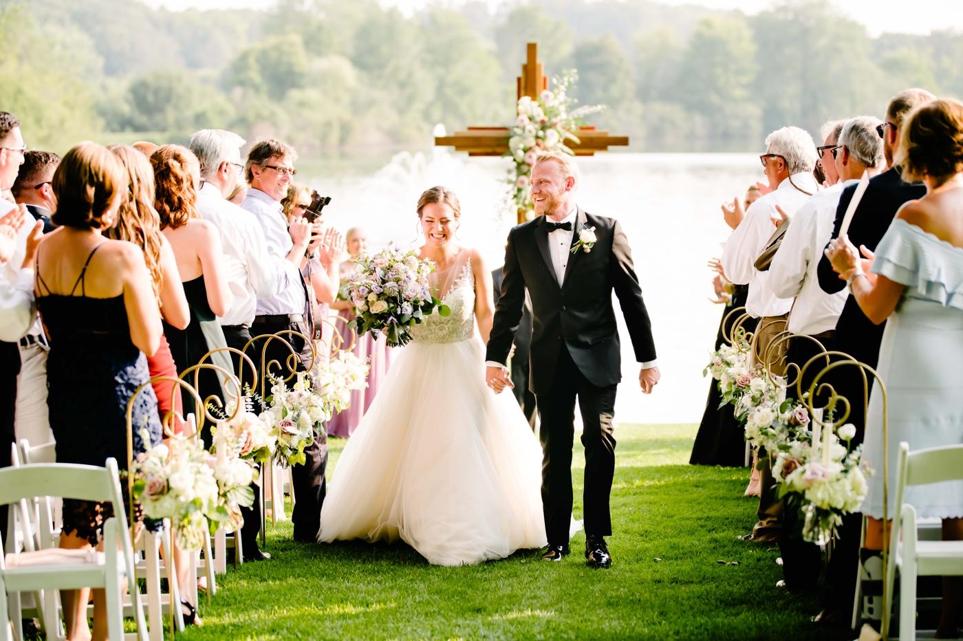 chicago-fine-art-wedding-photography-zuidema24
