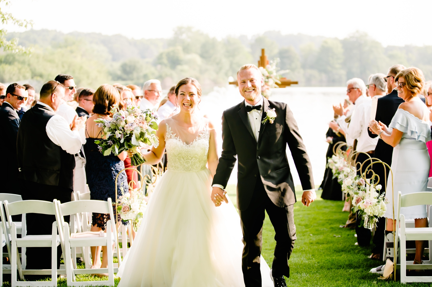 chicago-fine-art-wedding-photography-zuidema25