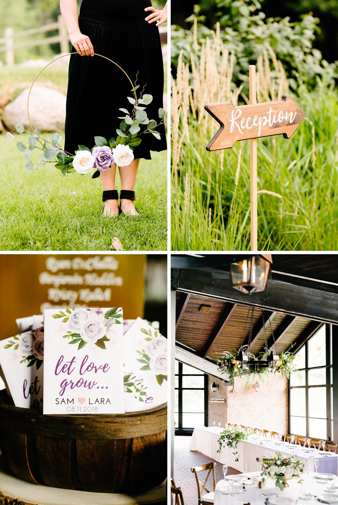 chicago-fine-art-wedding-photography-zuidema28