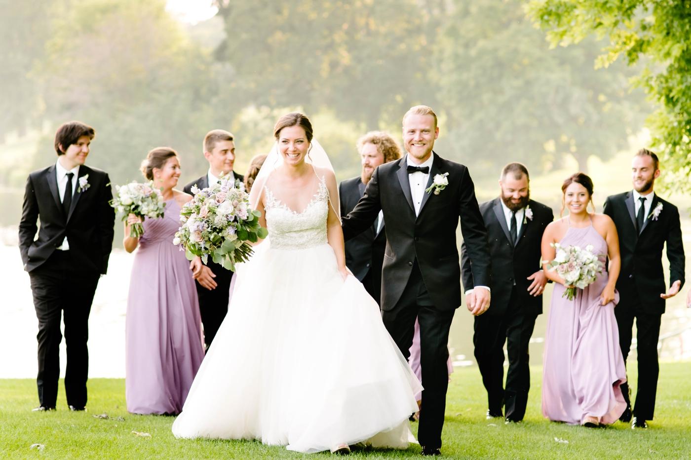 chicago-fine-art-wedding-photography-zuidema36