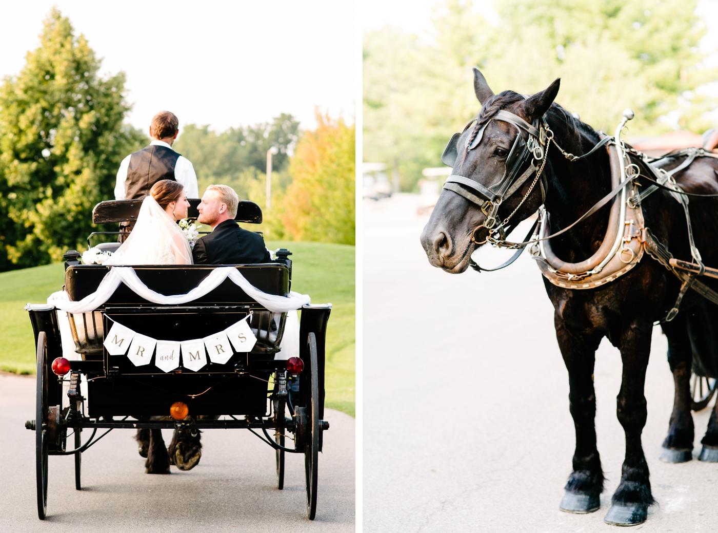 chicago-fine-art-wedding-photography-zuidema39
