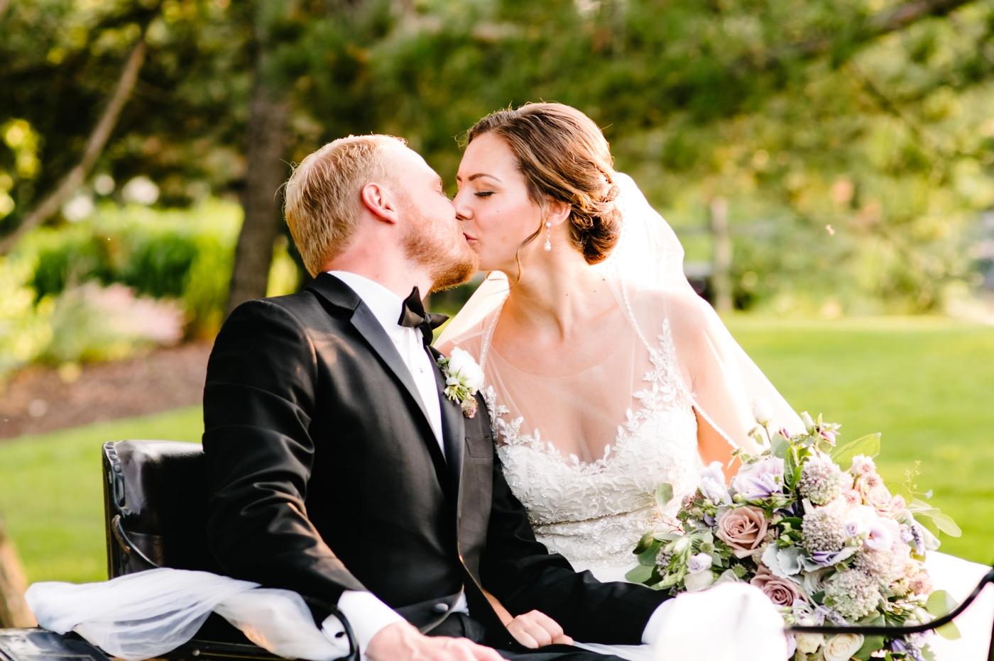 chicago-fine-art-wedding-photography-zuidema40