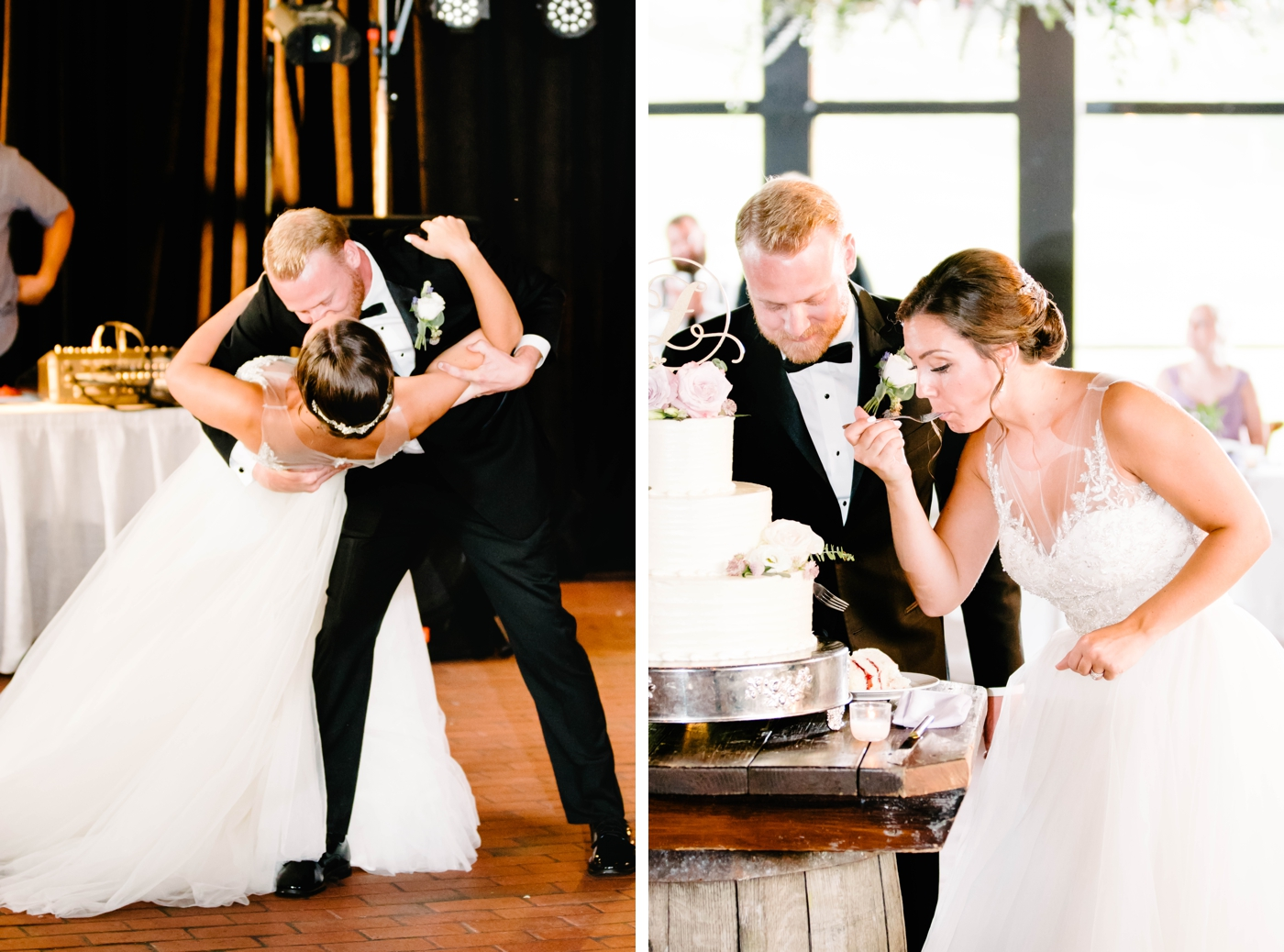 chicago-fine-art-wedding-photography-zuidema45