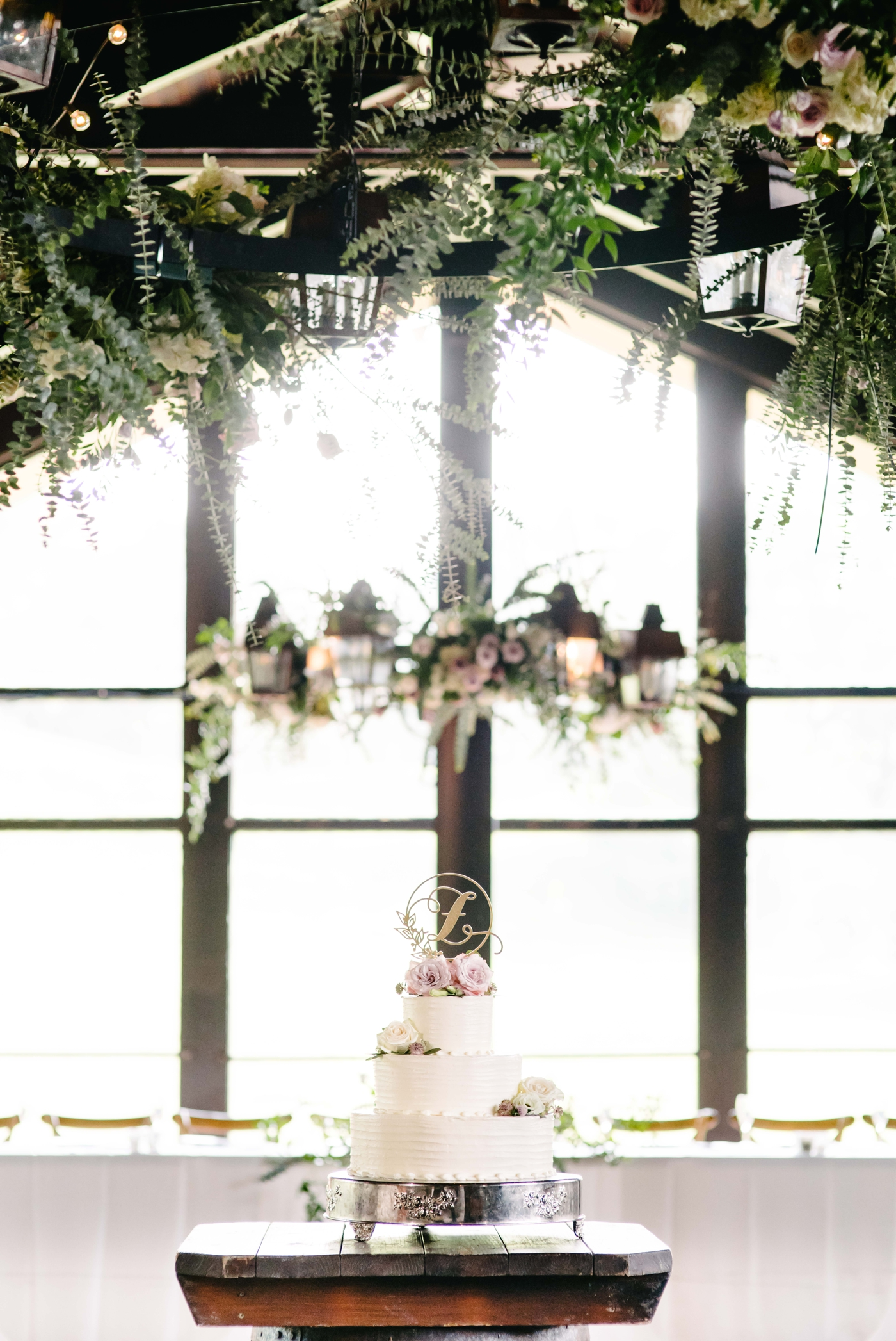 chicago-fine-art-wedding-photography-zuidema46
